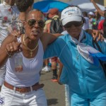 Heritage Day May 25 2017 (31)