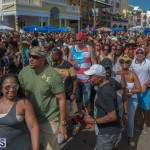 Heritage Day May 25 2017 (35)