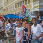 Heritage Day May 25 2017 (37)