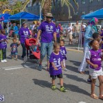 Heritage Day May 25 2017 (45)
