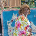 Heritage Day May 25 2017 (52)