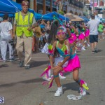 Heritage Day May 25 2017 (57)