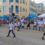 Heritage Day May 25 2017 (72)