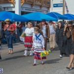 Heritage Day May 25 2017 (75)