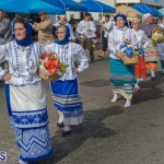 Heritage Day May 25 2017 (76)