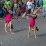 Heritage Day May 25 2017 (79)