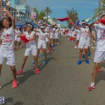 Heritage Day May 25 2017 (86)