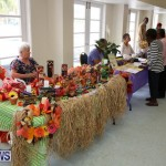 Heritage Month Seniors Craft Show Bermuda, May 2 2017 (1)