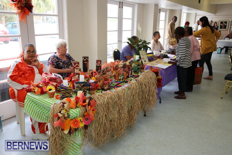 Heritage-Month-Seniors-Craft-Show-Bermuda-May-2-2017-1