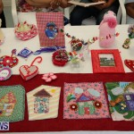 Heritage Month Seniors Craft Show Bermuda, May 2 2017 (11)