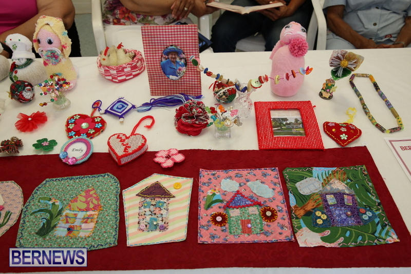 Heritage-Month-Seniors-Craft-Show-Bermuda-May-2-2017-11