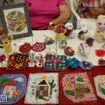 Heritage Month Seniors Craft Show Bermuda, May 2 2017 (12)