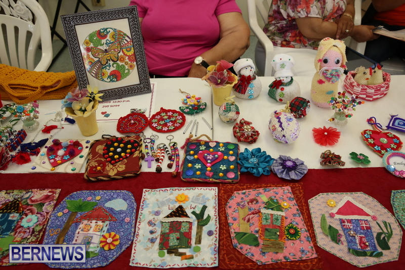 Heritage-Month-Seniors-Craft-Show-Bermuda-May-2-2017-12