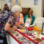 Heritage Month Seniors Craft Show Bermuda, May 2 2017 (13)