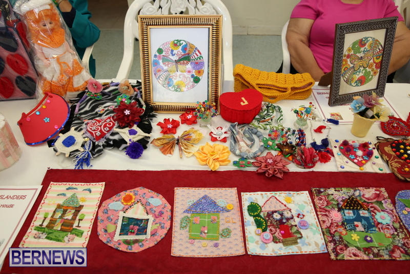 Heritage-Month-Seniors-Craft-Show-Bermuda-May-2-2017-15