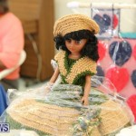 Heritage Month Seniors Craft Show Bermuda, May 2 2017 (16)