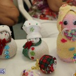 Heritage Month Seniors Craft Show Bermuda, May 2 2017 (18)