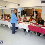 Heritage Month Seniors Craft Show Bermuda, May 2 2017 (2)