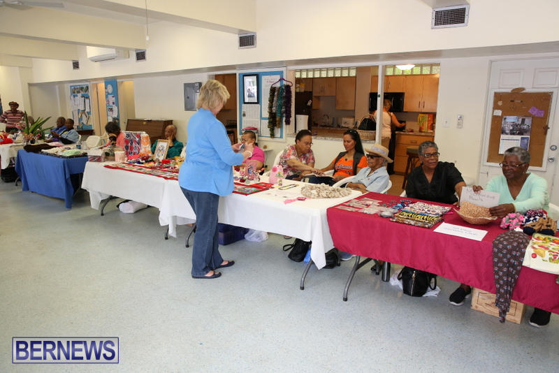 Heritage-Month-Seniors-Craft-Show-Bermuda-May-2-2017-2