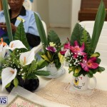 Heritage Month Seniors Craft Show Bermuda, May 2 2017 (21)