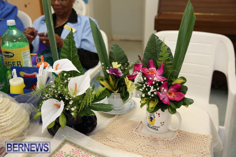 Heritage-Month-Seniors-Craft-Show-Bermuda-May-2-2017-21