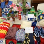 Heritage Month Seniors Craft Show Bermuda, May 2 2017 (22)