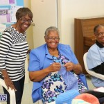 Heritage Month Seniors Craft Show Bermuda, May 2 2017 (27)