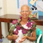 Heritage Month Seniors Craft Show Bermuda, May 2 2017 (28)