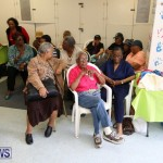 Heritage Month Seniors Craft Show Bermuda, May 2 2017 (3)