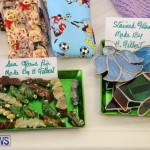 Heritage Month Seniors Craft Show Bermuda, May 2 2017 (31)