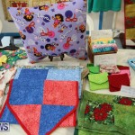Heritage Month Seniors Craft Show Bermuda, May 2 2017 (32)