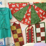 Heritage Month Seniors Craft Show Bermuda, May 2 2017 (33)