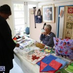 Heritage Month Seniors Craft Show Bermuda, May 2 2017 (34)