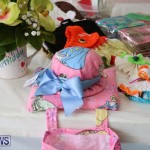 Heritage Month Seniors Craft Show Bermuda, May 2 2017 (36)