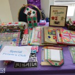 Heritage Month Seniors Craft Show Bermuda, May 2 2017 (38)