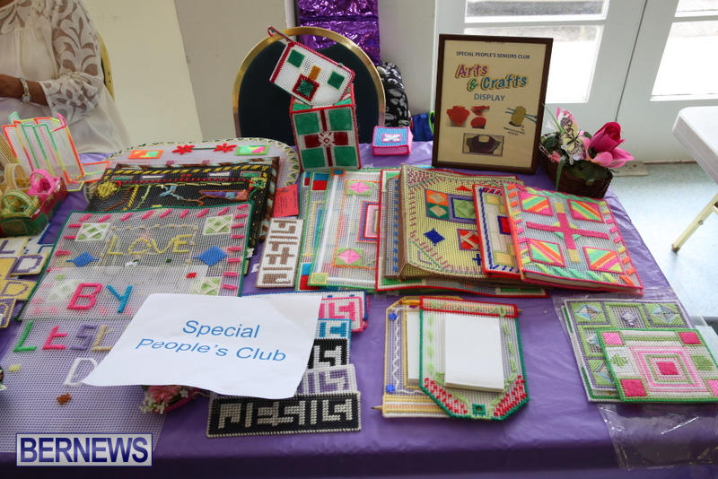 Heritage-Month-Seniors-Craft-Show-Bermuda-May-2-2017-38