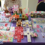 Heritage Month Seniors Craft Show Bermuda, May 2 2017 (40)