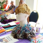 Heritage Month Seniors Craft Show Bermuda, May 2 2017 (42)