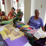 Heritage Month Seniors Craft Show Bermuda, May 2 2017 (43)