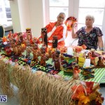 Heritage Month Seniors Craft Show Bermuda, May 2 2017 (47)