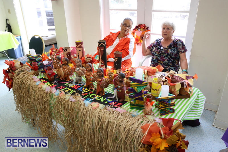 Heritage-Month-Seniors-Craft-Show-Bermuda-May-2-2017-47