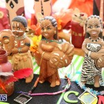 Heritage Month Seniors Craft Show Bermuda, May 2 2017 (49)