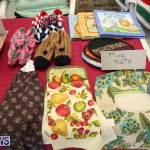 Heritage Month Seniors Craft Show Bermuda, May 2 2017 (5)