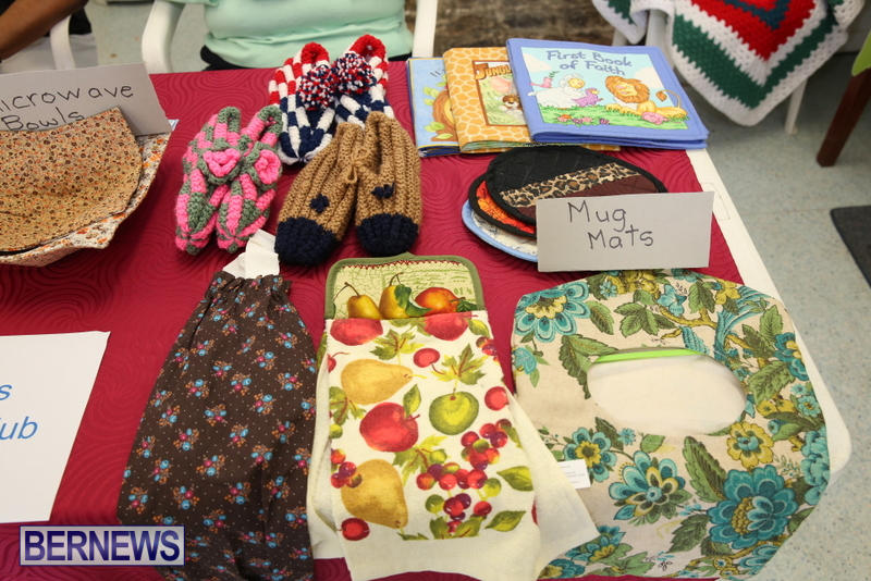 Heritage-Month-Seniors-Craft-Show-Bermuda-May-2-2017-5