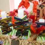 Heritage Month Seniors Craft Show Bermuda, May 2 2017 (52)