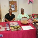 Heritage Month Seniors Craft Show Bermuda, May 2 2017 (7)