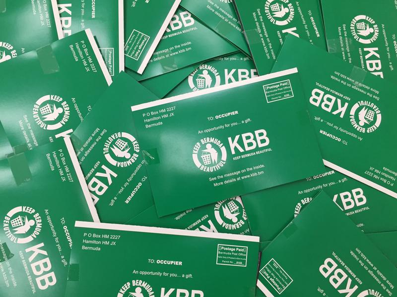 KBB Clean Up Bermuda May 11 2017 (2)