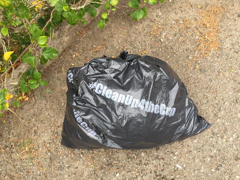 KBB Clean Up Bermuda May 11 2017 (3)