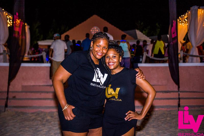 LIV Bermuda May 4 2017 (2)