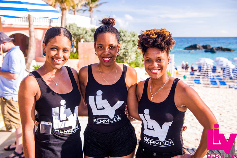 LIV Bermuda May 4 2017 (3)
